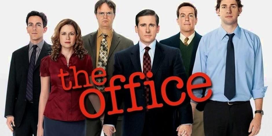 """""""The Office"""" diziyle iş hayatına dair öğrendiğimiz 5 önemli gerçek"""