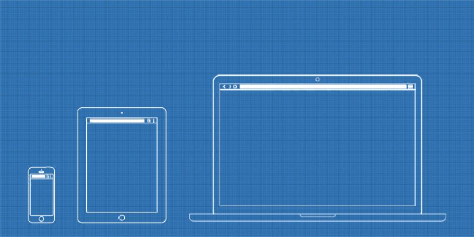 Tasarımcılar için ücretsiz kaynak siteleri
