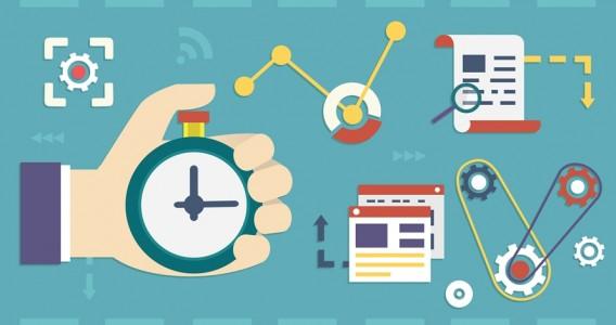 İş hayatında verimliliği artırmanın 3 yolu