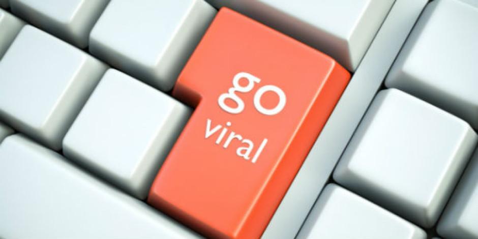 Başarılı bir viral video kampanyası için ipuçları