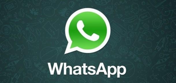 WhatsApp web versiyonunu yeni tarayıcılarla genişletiyor