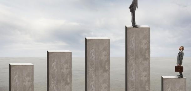 İş hayatında olumsuz algılanmanıza neden olabilecek 5 söz