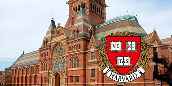 Egresado-de-la-UMSNH-realizará-posdoctorado-en-Harvard-para-estudiar-la-expansión-del-universo