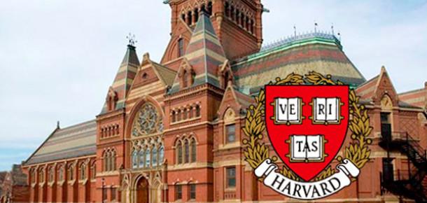 Harvard'dan ayrılarak iş hayatına atılan efsanevi isimler