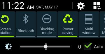 android-batarya04