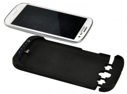 android-batarya11