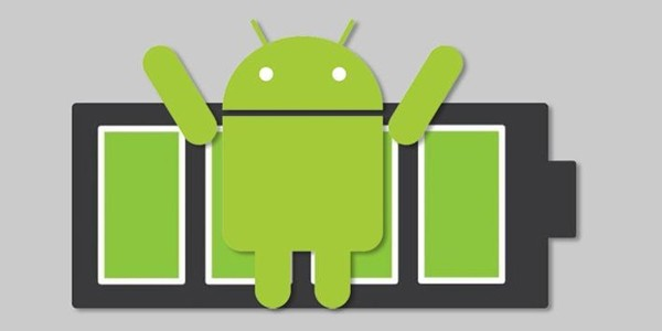 android-onkapak