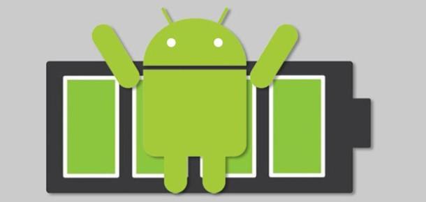 Android cihazınızın batarya ömrünü artıracak 9 denenmiş yöntem