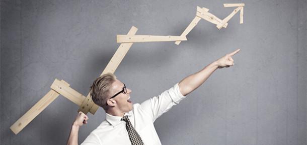 İşinize ne kadar değer katabiliyorsunuz?