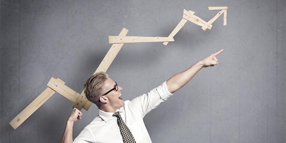 Başarılı insanların asla yapmayacağı 10 davranış