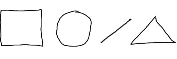basit-cizim02