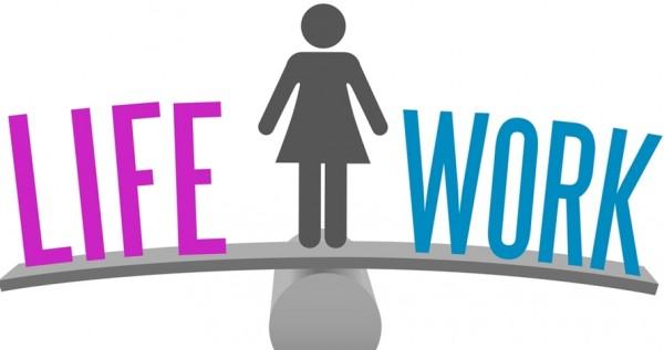 Sosyal hayatınızla iş yaşamınız arasında denge kurmanın 4 yolu
