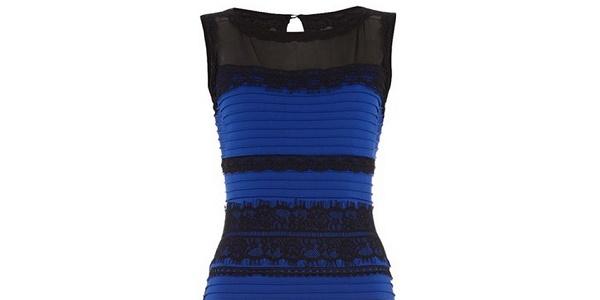 dress_blue_c
