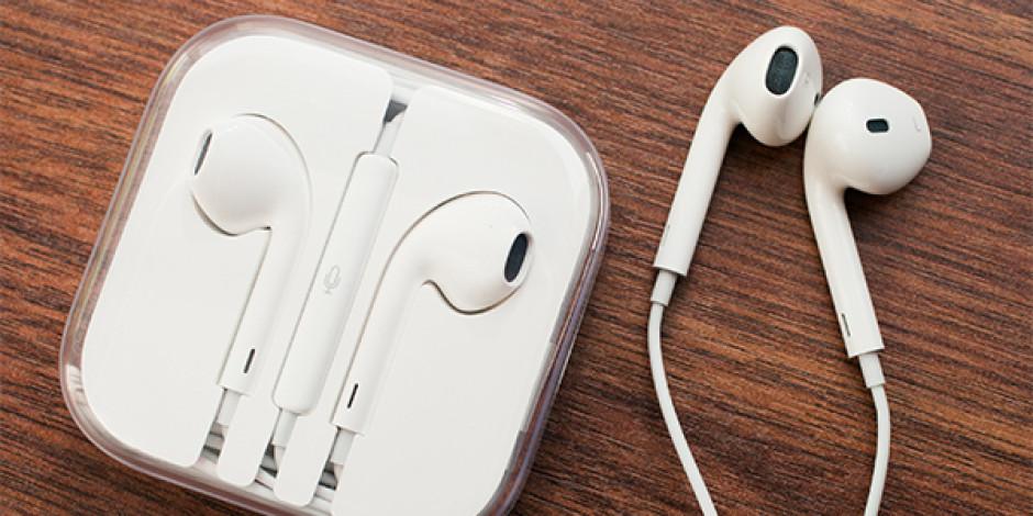 iPhone kulaklığı ile yapabileceğiniz 11 şey