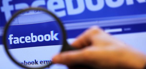 Facebook'ta Sayfa Yönetimi İçin En İyi 10 Araç