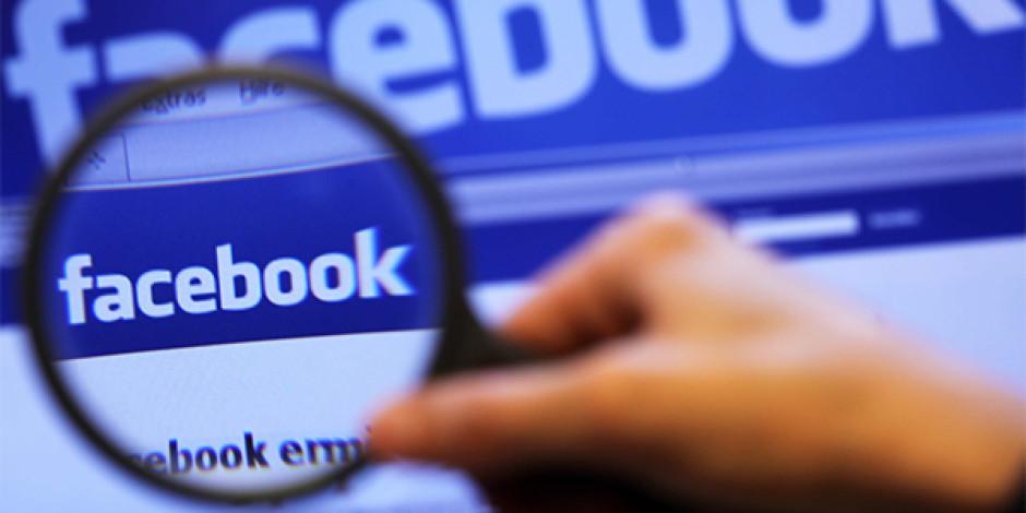 Bilgilerinizi Facebook'ta paylaşmanız ne kadar güvenli?