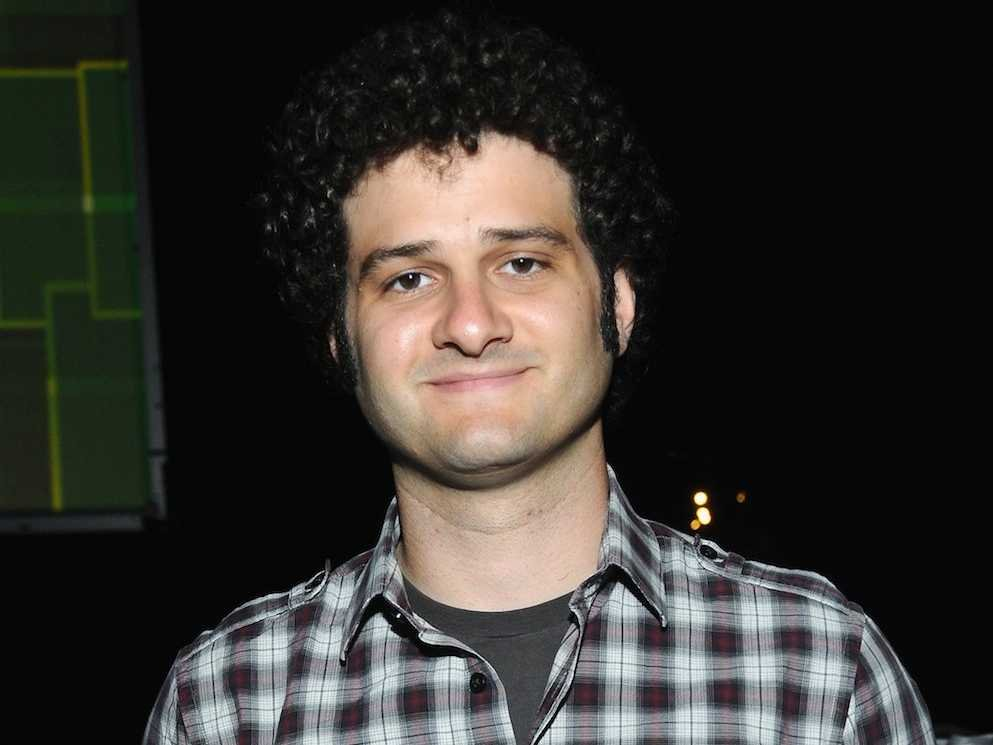 facebooks-third-employee-dustin-moskovitz-is-now-worth-83-billion