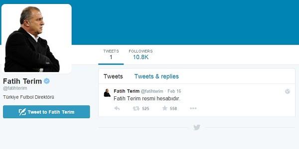 fatih-terim-twitter