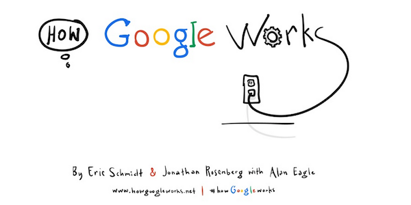 how google works1