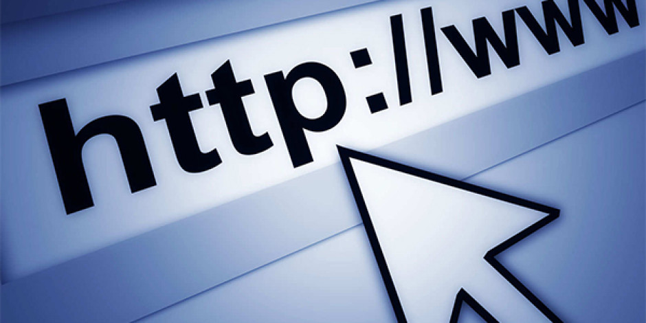 İnternet hakkında muhtemelen bilmediğiniz 10 şey