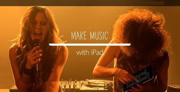 ipad-muzik-reklam