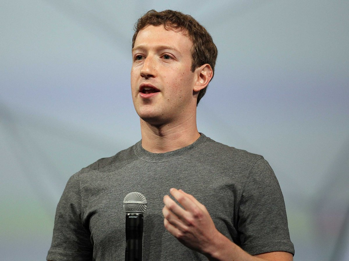 mark-zuckerberg-built-the-worlds-largest-social-network-facebook-in-his-dorm-room