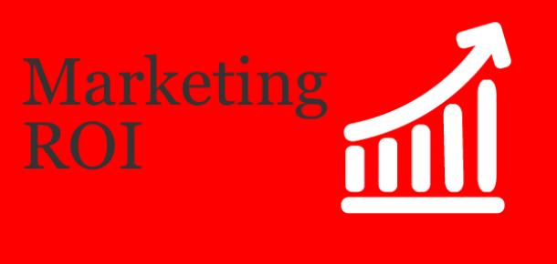 Reklam yatırımının geri dönüşünü hesaplamanın en basit yolu