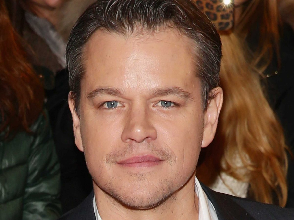 matt-damon-dropped-out-one-semester-and-12-credits-shy-of-a-degree