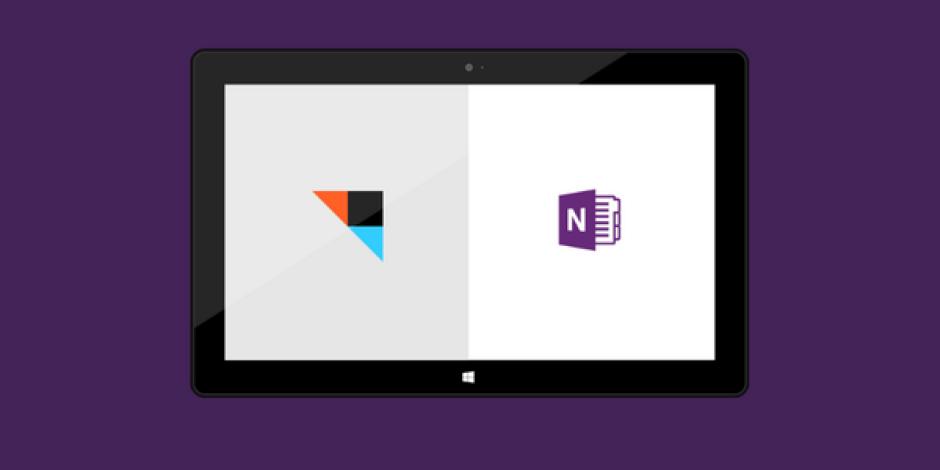 Microsoft OneNote'u kullanabileceğiniz 10 benzersiz yol