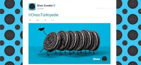 oreo-turkiye