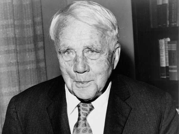 poet-robert-frost-also-attended-dartmouth-but-he-never-earned-a-formal-college-degree