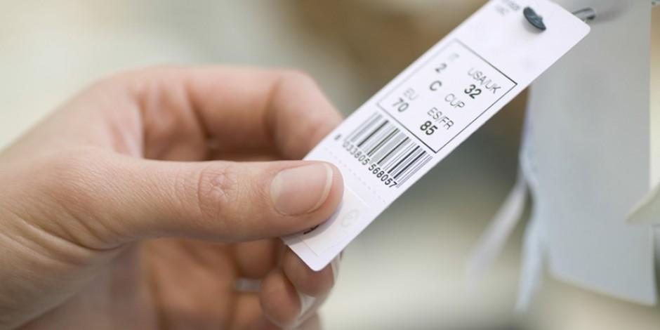 Yüksek fiyatlandırmayla müşteri sadakati sağlamanın 3 yolu