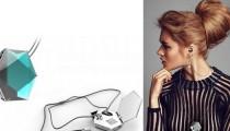 Tarzınızı gösterecek 4 giyilebilir teknoloji ürünü