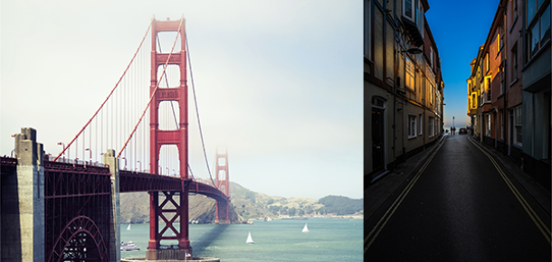 Çalışmalarınızı farklılaştıracak özel ve ücretsiz 10 stok fotoğraf sitesi