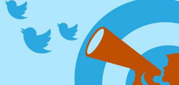 Twitter reklamlarınızın daha etkili olmasını sağlayacak 5 tavsiye
