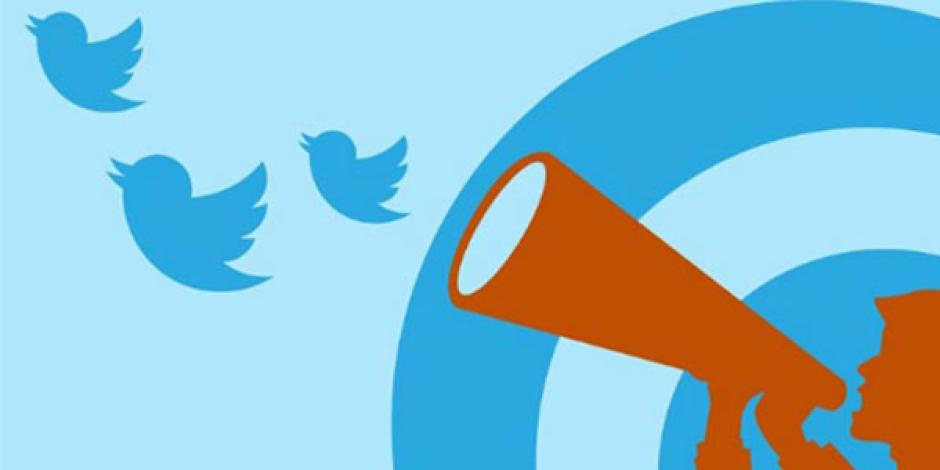 Twitter kampanyalarında yararlanabileceğiniz 5 kaynak