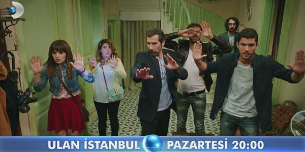 ulan-istanbul-web-gosterim