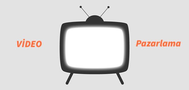 Video pazarlamanın temel dinamikleri