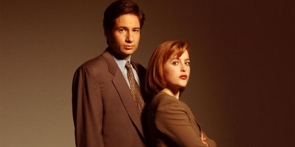 00902X-Files_Gallery