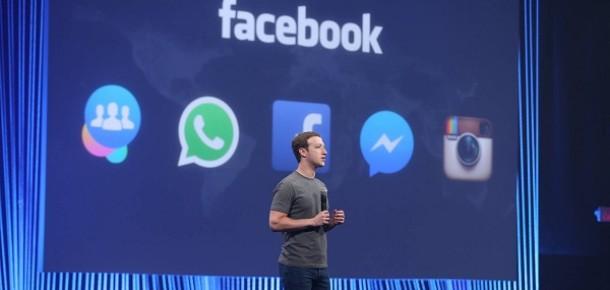 Platform haline gelen Facebook Messenger'ı markalar nasıl kullanabilir?