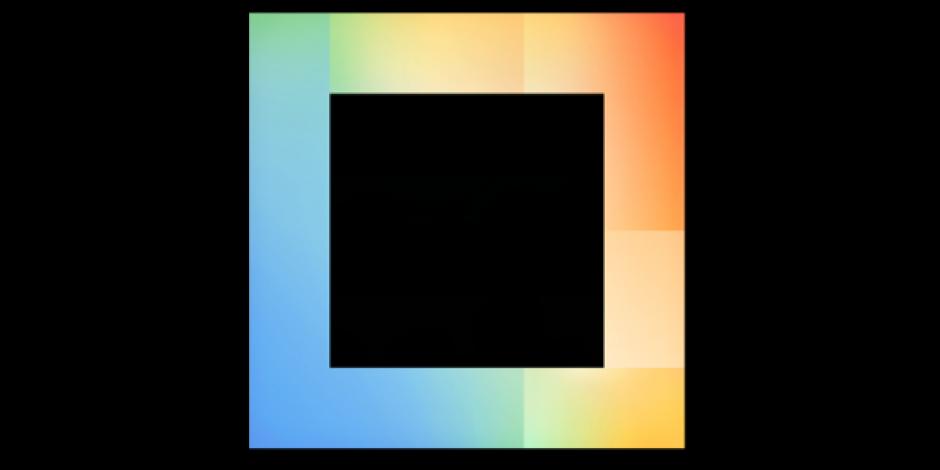 Instagram Layout: Instagram'ın yeni fotoğraf kolaj uygulaması
