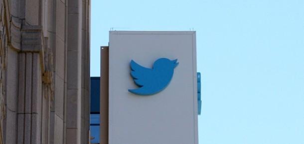 Twitter'dan erişim engelleme kararıyla ilgili açıklama geldi