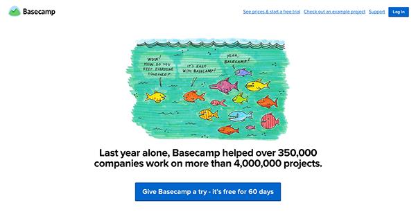 Website-Homepage-Design-2015-Basecamp