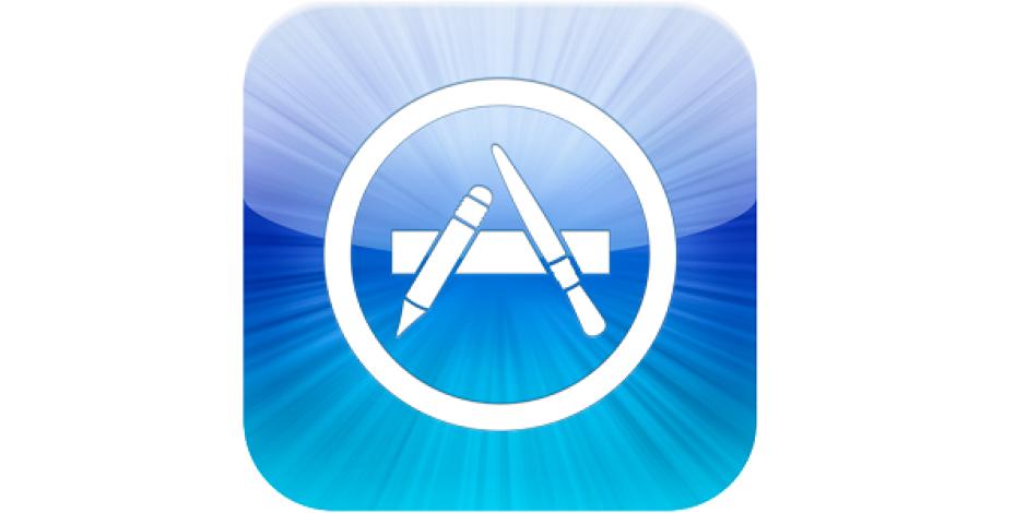 """Apple: """"App Store, iTunes Store tüm kullanıcılar için servis dışı."""""""