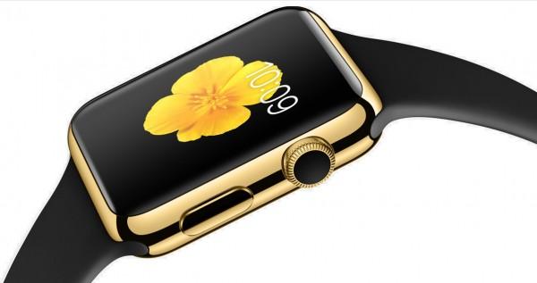 apple-watch-18-karat
