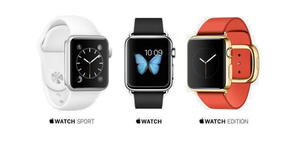 Apple Watch ile ilgili merak ettiğiniz 6 şey