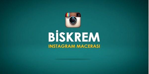 biskrem-instagram