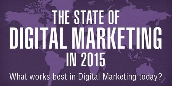 digital-2015