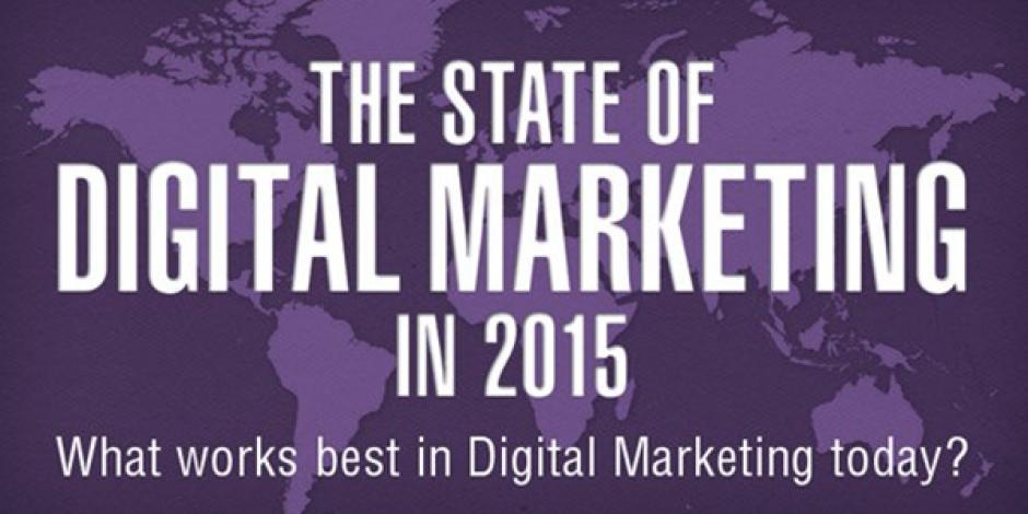 2015 yılı güncel dijital dünya verileri [infografik]