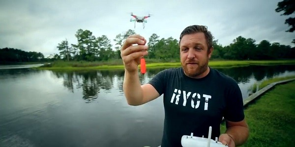 drone-balik